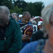 2017-08-13-MPLSCharlottesvilleSolidarityVigil