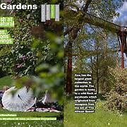 London , travel guide , Soho , London Zoo, Westminster , Big Ben