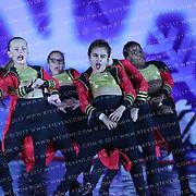 1001_SA Academy of Cheer and Dance - Thunder