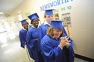 scott center-graduation