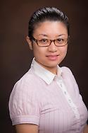 Xiaowei Hu