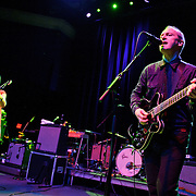 The Vaselines @ 9:30 Club
