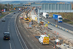 2020_02_05_UK_M20_Smart_motorway_GFA