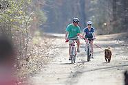 bike ride 021511