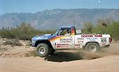 89 Baja 500 Trucks