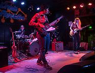 2017/05/05-Moonfuzz @ Chain Reaction Anaheim