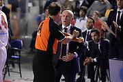 DESCRIZIONE : Roma Campionato Lega A 2013-14 Acea Virtus Roma EA7 Emporio Armani Milano <br /> GIOCATORE : Arbitro<br /> CATEGORIA : Arbitro Mani<br /> SQUADRA : Arbitro<br /> EVENTO : Campionato Lega A 2013-2014<br /> GARA : Acea Virtus Roma EA7 Emporio Armani Milano <br /> DATA : 02/12/2013<br /> SPORT : Pallacanestro<br /> AUTORE : Agenzia Ciamillo-Castoria/GiulioCiamillo<br /> Galleria : Lega Basket A 2013-2014<br /> Fotonotizia : Roma Campionato Lega A 2013-14 Acea Virtus Roma EA7 Emporio Armani Milano <br /> Predefinita :