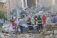 20160903 - Amatrice  Terremoto
