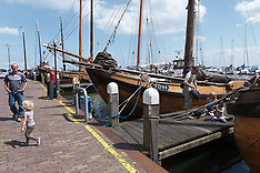 Volendam, Noord Holland, Netherlands