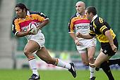 20010817 Middlx Rugby Sevens, Twickenham.