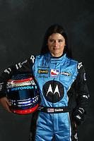 Danica Patrick, 2008 Indy Car Series, Miami Grand Prix, Homestead, FL, March 29, 2008