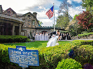 Tappan Hill  Weddings, Events
