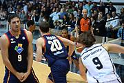 DESCRIZIONE : Caserta Lega serie A 2013/14  Pasta Reggia Caserta Acea Virtus Roma<br /> GIOCATORE : jordan taylor<br /> CATEGORIA : blocco composizione<br /> SQUADRA : Acea Virtus Roma<br /> EVENTO : Campionato Lega Serie A 2013-2014<br /> GARA : Pasta Reggia Caserta Acea Virtus Roma<br /> DATA : 10/11/2013<br /> SPORT : Pallacanestro<br /> AUTORE : Agenzia Ciamillo-Castoria/GiulioCiamillo<br /> Galleria : Lega Seria A 2013-2014<br /> Fotonotizia : Caserta  Lega serie A 2013/14 Pasta Reggia Caserta Acea Virtus Roma<br /> Predefinita :