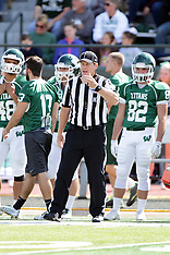 Peter King football official photos
