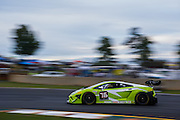 October 1-3, 2014 : Lamborghini Super Trofeo at Road Atlanta. #76 Aaron Povoledo, Corey Lewis, Musante Motorsport, Lamborghini of Boston