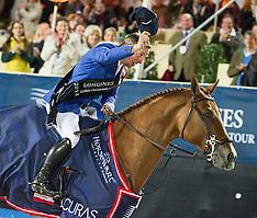 2014-2010 Paardensport