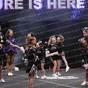 1056_Phoenix Allstars - Ignite