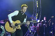 2013-03-05 Sunrise Avenue - Stadthalle Braunschweig