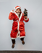 322 Frohe Weihnachten