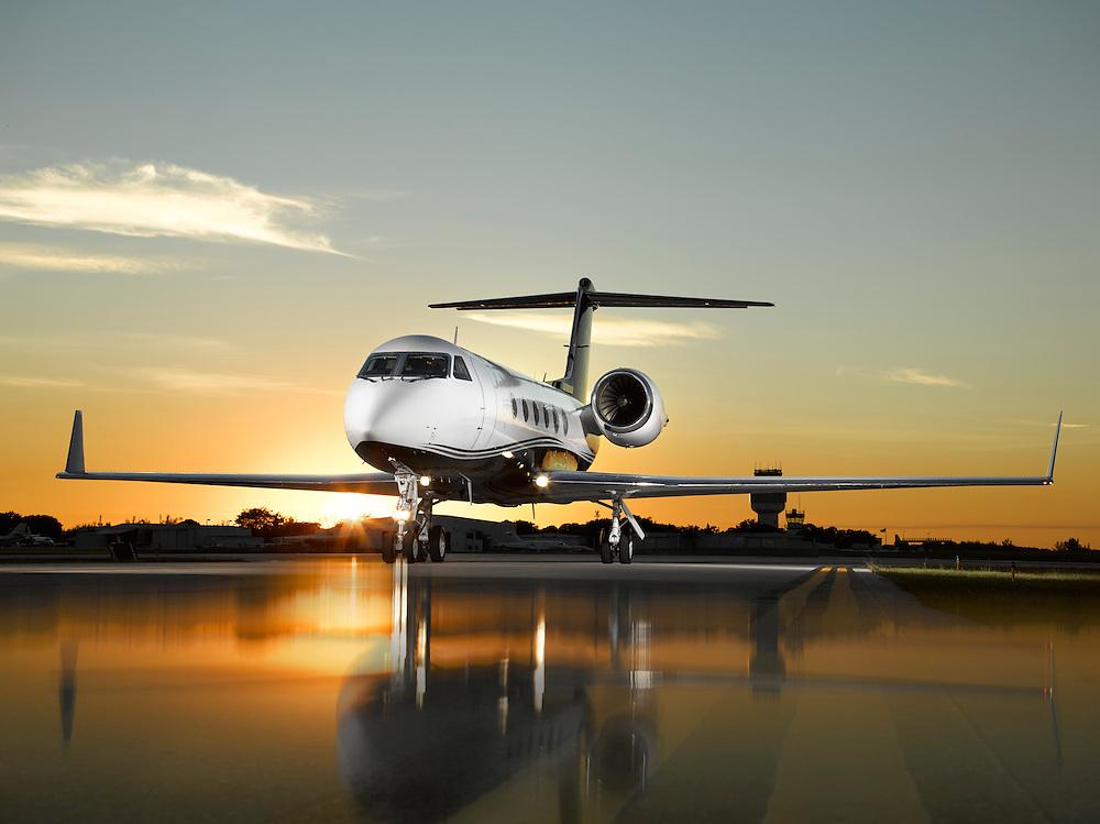 Gulfstream GIV, G450, Aviation photography, Aircraft photography, South Florida, Aviation photography Miami, Palm Beach, Stuart, Opa Locka, Florida Aviation photography Fort Lauderdale, Aviation photography South Florida, Jerry Wyszatycki, Avatar Productions