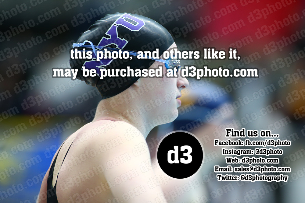 Event 02 - Women's 500 Free