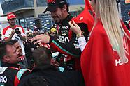 Brazil: Stock Car 2018 race - 10 Apr 2018