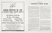 All Ireland Senior Hurling Championship Final,.06.09.1970, 09.06.1970, 6th September 1970,.Minor Cork v Galway, .Senior Cork v Wexford,  Cork 6-21 Wexford 5-10,