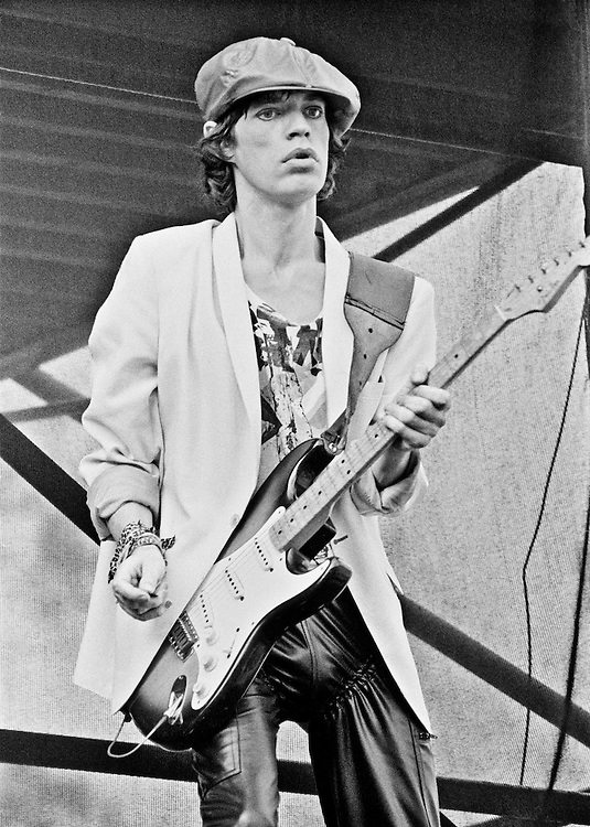 Limited Edition of 35 Includes All Sizes<br />