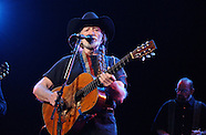 2006-03-03_WILLIE NELSON @ Hard Rock Live_Orlando, FL