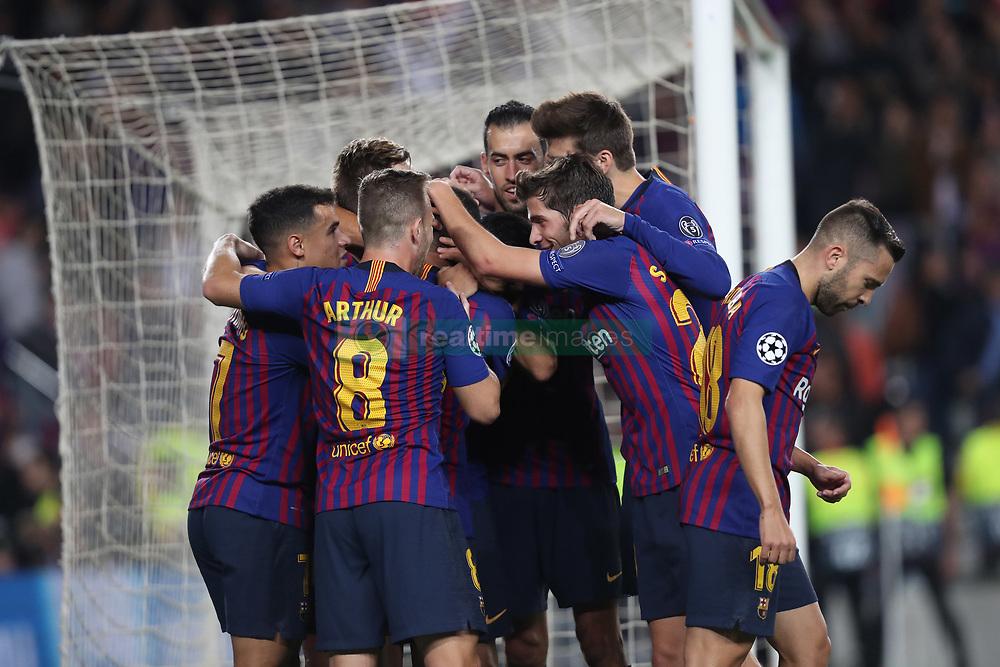 صور مباراة : برشلونة - إنتر ميلان 2-0 ( 24-10-2018 )  20181024-zaa-b169-012