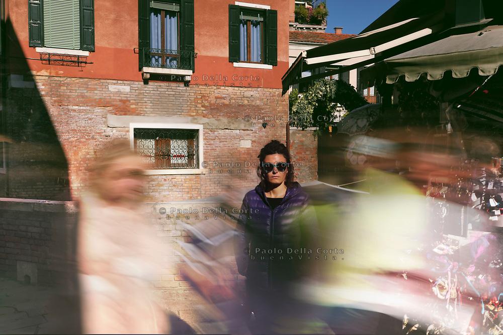 Francesca Coccon – ricercatrice. Fondamenta della Toletta, 22/10/18 11:40:33
