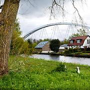 April 30, 2016 - 16:02<br /> The Netherlands, Muiderberg