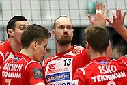 Mestaruusliiga 2014-15