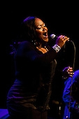 Shemekia Copeland at Rams Head Live