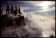 05: GEOTHERMAL HEAT & POWER PLANT