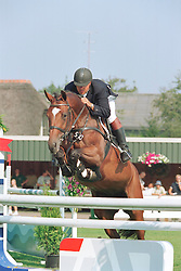 Laseur Johan-Inters Noilly Prat<br />
