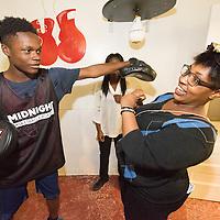 20151015-Osborn-Matrix-boxing