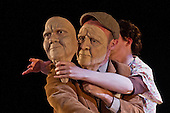Theatre Ad Infinitum_Translunar Paradise_2012