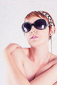 2014 Sunglasses - Jessie James Hollywood