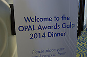 ASCE-2014-OPAL
