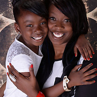 Jackson, Michelle