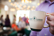 Photographs of the Select Leaders Alumni Day event hosted by the Ohio University College of Business at the Eclipse Company Store in The Plains, Ohio on Oct. 9, 2015. © Ohio University / Photo by Joel Prince