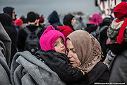 "9th of Jan 2016<br /> <br /> Dramatic rescues as refugee deaths in Aegean reach record high<br /> <br /> Rescued Syrian migrants are brought safely ashore to Samos by the MAOS Rescue ship, the Responder<br /> <br /> ATHAGONISI - Search and rescue charity Migrant Offshore Aid Station (MOAS) has assisted hundreds of refugees from hostile seas between Turkey and Greece since it began operating in the region just before Christmas.<br />  <br /> The MOAS crew has witnessed shocking scenes of life and death, having led complex deep water and nearshore rescues over the past four weeks. The human toll has been described as ""distressing"" and ""desperate"" by reporters who have been embedded with MOAS.<br />  <br /> MOAS, which saved almost 12,000 refugees from the Mediterranean Sea since 2014, expanded its operations to the Aegean Sea thanks to thousands of donations that reached the organisation after the horrific death of Alan Kurdi, a Syrian toddler who was photographed washed ashore on a Turkish beach last September.<br />  <br /> The charity is operating off the Greek island of Agathonisi from a 51-metre vessel equipped with two fast rescue launches named after Alan and his brother Galip, who also died in September's shipwreck.<br />  <br /> According to the International Organisation for Migration (IOM), 2016 appears to be a record year for both refugee arrivals and deaths at sea. In the first three weeks, fatalities have already reached 113, which is more than the past two Januaries combined. In the same three-week period, some 37,000 migrants and refugees have reached Italy and Greece by sea, which is 10 times the total of 2015.<br />  <br /> ""What we are witnessing in the Aegean Sea is even more horrendous than what we experienced in the Mediterranean. Due to the shorter distances, smugglers take increased risks at the expense of the refugees, often giving them worthless lifejackets and inflatable boats that simply cannot reach shore. Despite worsening weather conditions, refugees continue to make the desperate crossing, many times finding themselves"