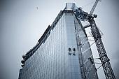 MNP Tower - Ledcor