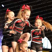 2113_Adrenaline Allstar Cheerleading - Vortex