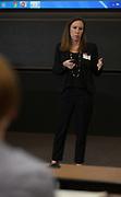 Marketing Symposium 2016. © Ohio University / Photo by Kaitlin Owens