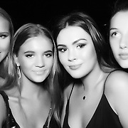 St Kents Ball 2016 - Photobooth 4