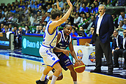 DESCRIZIONE : Sassari Lega A 2012-13 Dinamo Sassari Lenovo Cant&ugrave; Quarti di finale Play Off gara 1<br /> GIOCATORE : Jonathan Tabu<br /> CATEGORIA : Palleggio<br /> SQUADRA : Lenovo Cant&ugrave;<br /> EVENTO : Campionato Lega A 2012-2013 Quarti di finale Play Off gara 1<br /> GARA : Dinamo Sassari Lenovo Cant&ugrave; Quarti di finale Play Off gara 1<br /> DATA : 09/05/2013<br /> SPORT : Pallacanestro <br /> AUTORE : Agenzia Ciamillo-Castoria/M.Turrini<br /> Galleria : Lega Basket A 2012-2013  <br /> Fotonotizia : Sassari Lega A 2012-13 Dinamo Sassari Lenovo Cant&ugrave; Play Off Gara 1<br /> Predefinita :