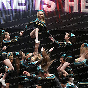 2034_CheerForce TEN - warpaint