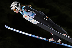 FIS Ski Jumping World Cup - 07 February 2019